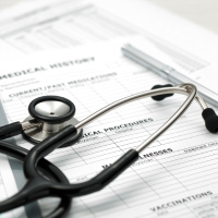 臨床開発/GQP/GMP/薬事申請職