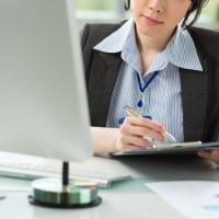 医療機器メーカーのプロダクトマネージャー職への転職