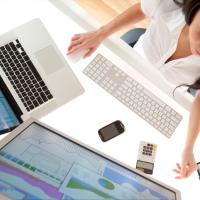 医療×ITのWeb開発・制作・マーケティング職への転職