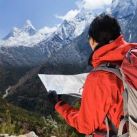 「キャリア戦略」を実現する3つのステップ