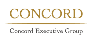 Concord Executive Group メディカル&ヘルスケア転職