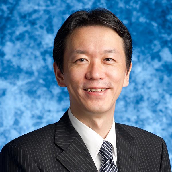 吉田 和久|Kazuhisa Yoshida