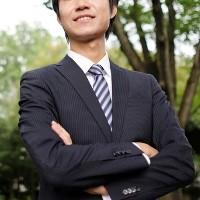 粘り強い交渉で転職成功。グローバルに活躍できる外資系診断機器メーカーへ。