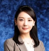 韓 マリア|Maria Han エグゼクティブ・コンサルタント