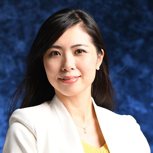 櫻本 恵子